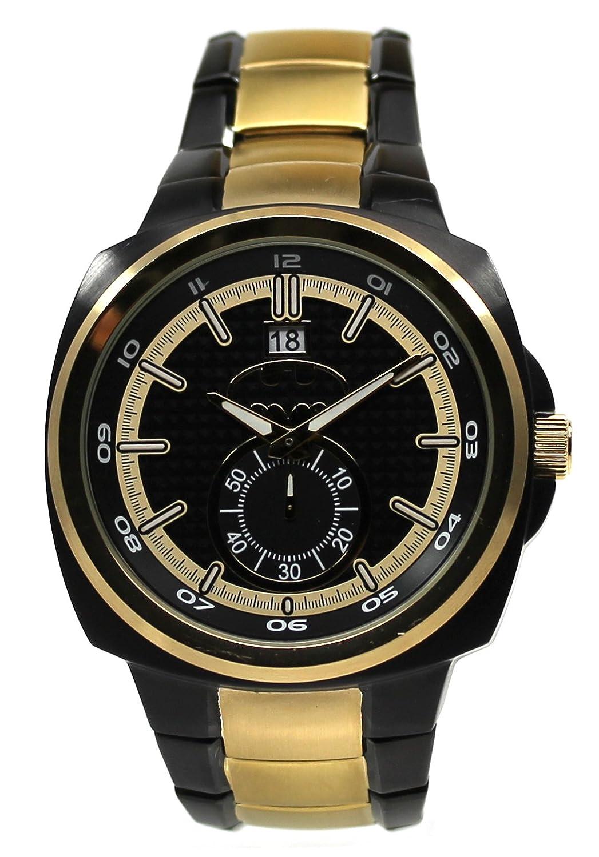 286d1ca0450e Amazon.com  Batman 75th Year Limited Edition Mens Watch (Tim Burton    Michael Keaton Movie Inspired) Bat8055  Accutime  Watches