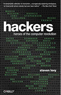 The Hacker Crackdown: Law And Disorder On The Electronic