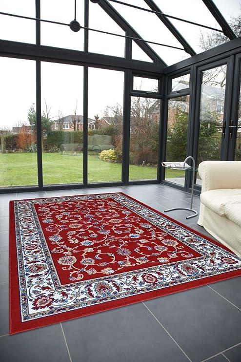 Tappeto classico economico disegno orientale persiano Tappeto ...
