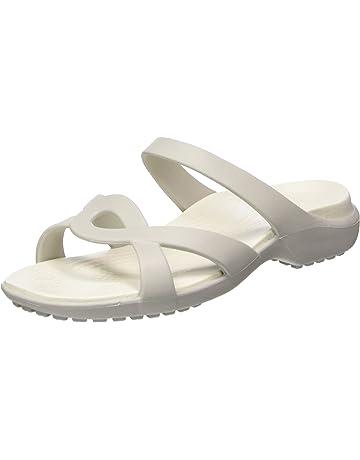 Sandales de marche femme :