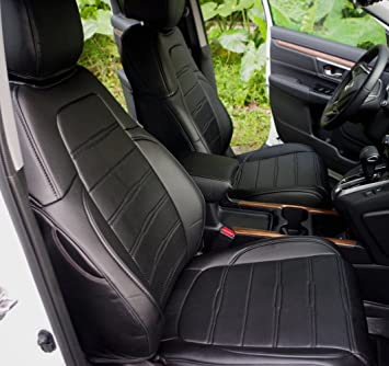 Amazon.com: Fundas para asientos de coche KUST zd5082w ...