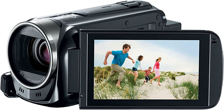 Canon 9176B001 product image 3