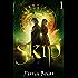 Skip (Book 1): An thrilling fantasy romance trilogy