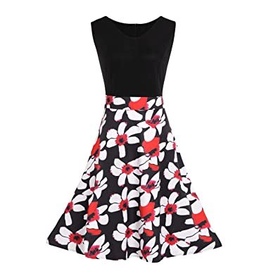 dextrad dress Women Summer Dress Ladies Pin up Dress Robe Party Rockabilly Dresses Vestidos