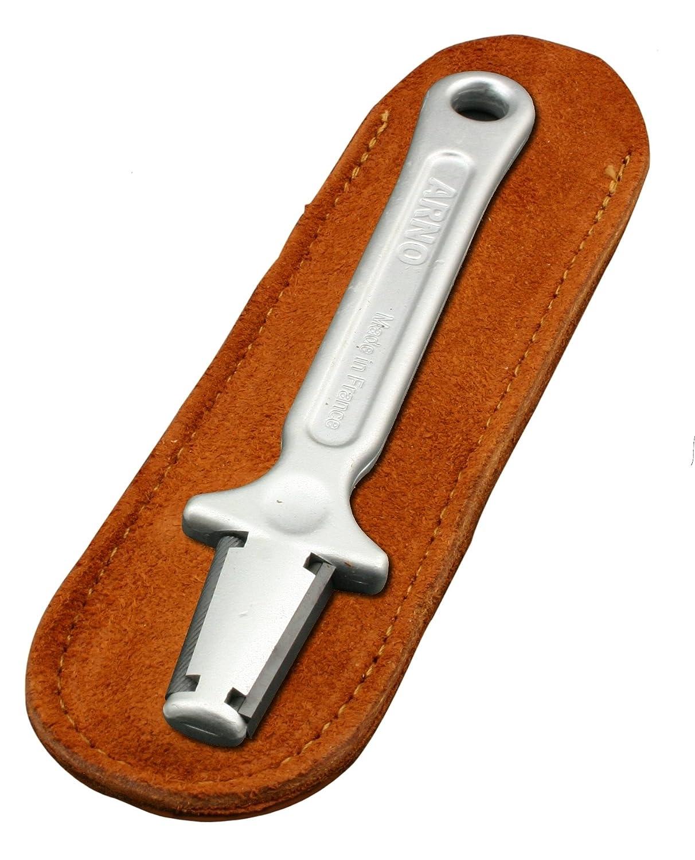 Arno Handy Tool Sharpener With 2 Inserts Robert Larson Co 847-6150