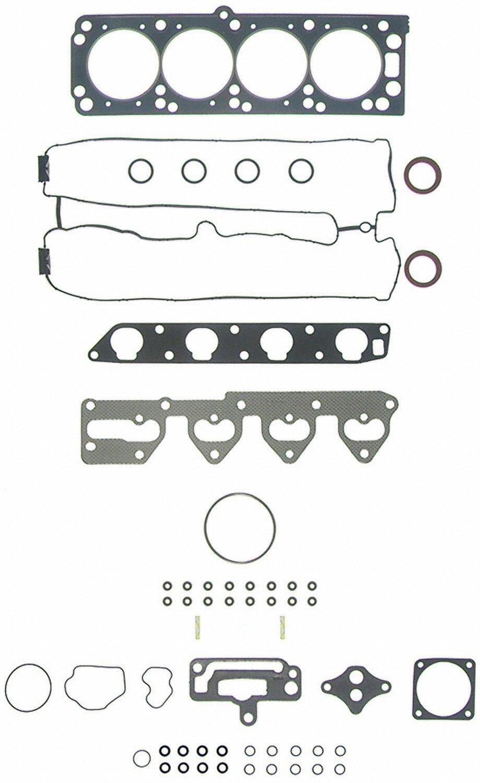 Fel-Pro HS26317PT Head Gasket Set