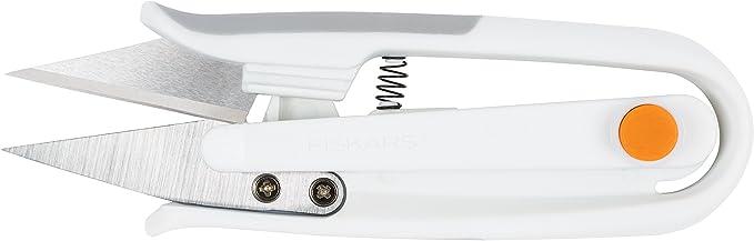 Fiskars  Premier Ultra-Sharp Thread Snip