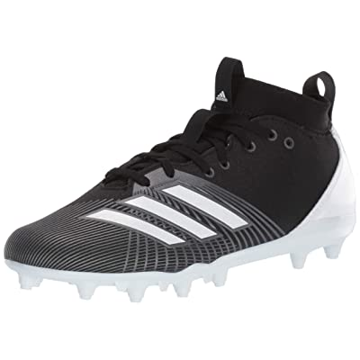 adidas Men's Adizero Spark Football Shoe   Football