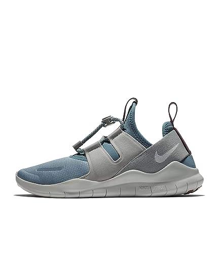 design de qualité 0b968 d952c Nike WMNS Free RN CMTR 2018, Chaussures de Running ...