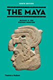 The Maya (Ancient Peoples and Places)