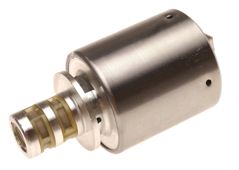 ACDelco 8677314 GM Original Equipment Automatic Transmission Pressure Control Solenoid Valve 8677314-ACD