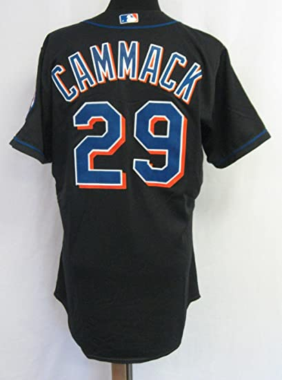 Mets Black Jersey Black Jersey Mets Mets Black Jersey acdeadbeadeef|What Celebrities Studied Accounting Or Have Passed The CPA Examination?