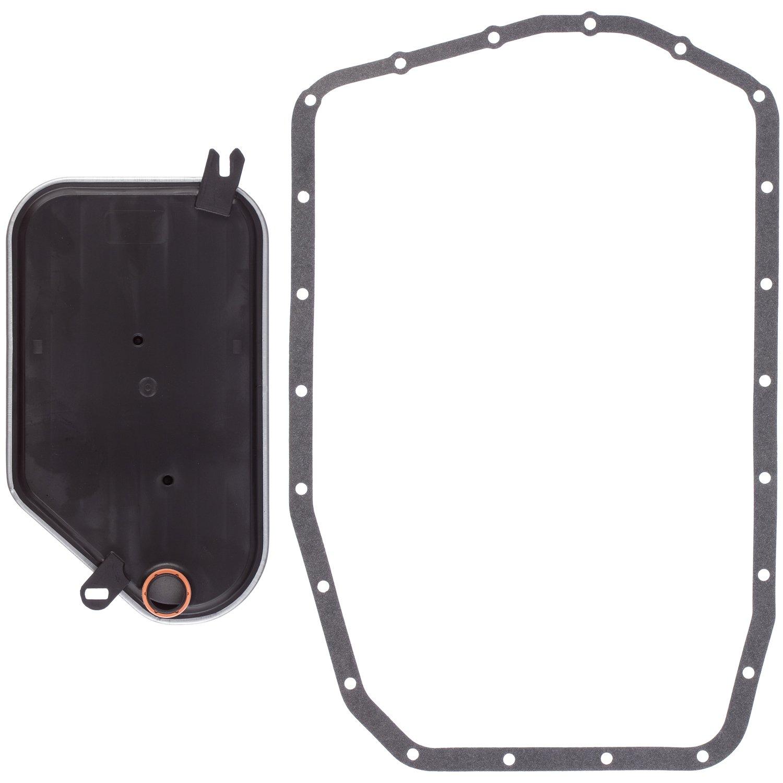 ATP B-345 Automatic Transmission Filter Kit