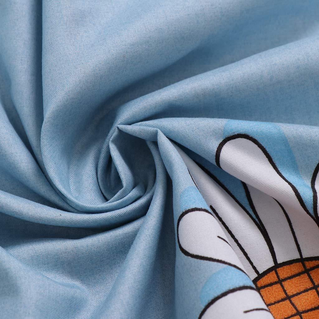 Material FLAMEER D/ünn H/üttenschlafsack Schlafsack Sommerschlafsack Reiseschlafsack Ideal f/ür Reisen Leicht /& Kompakt Polyester Baumwolle