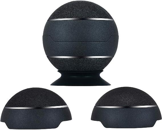 True Wireless Bluetooth Speakers - Mini Portable Bluetooth Speaker