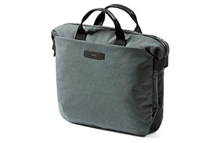b0ef756b11f Bellroy Duo Work Bag (15 liters expanded, 15