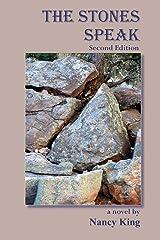 The Stones Speak Paperback