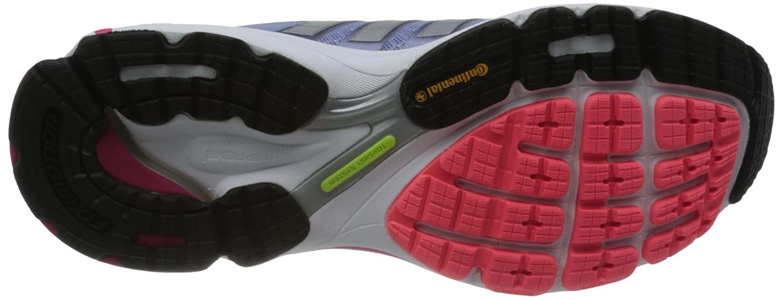 Adidas, Viola Scarpe da Trail Running donna Viola Adidas, Viola) ddc3bd