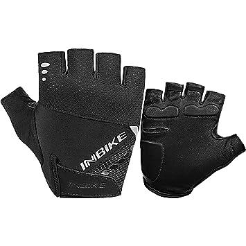 Aqua Sensitive Guantes de aseo preimpregnados sin aclarado paquete de 12 guantes