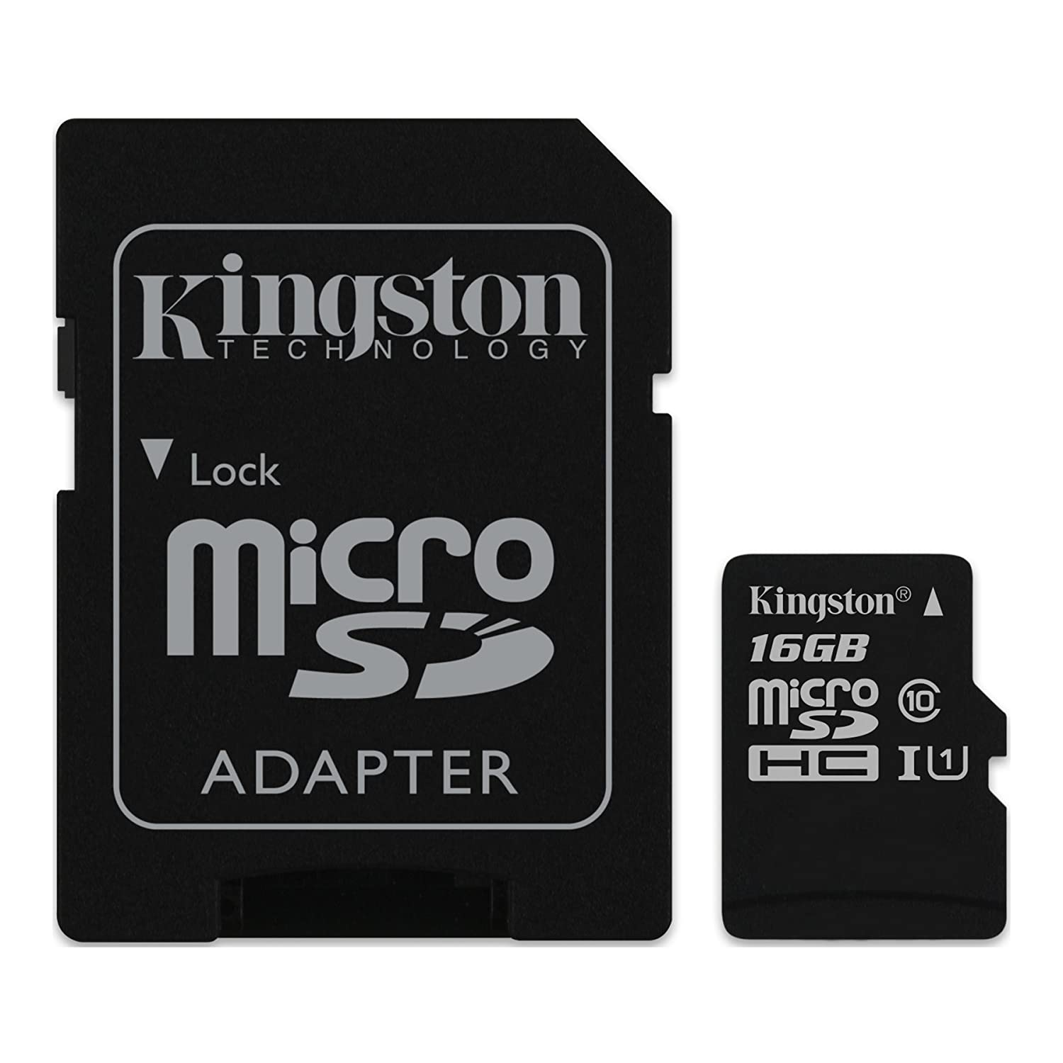 Memory Vgen Ddr3 1 Gb Kingston Digital 16gb Microsdhc Class 10 Uhs I 45mb S Read Card With Sd Adapter Sdc10g2 Computers Accessories