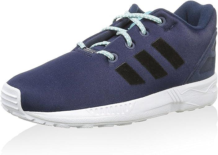 adidas zx flux garcon