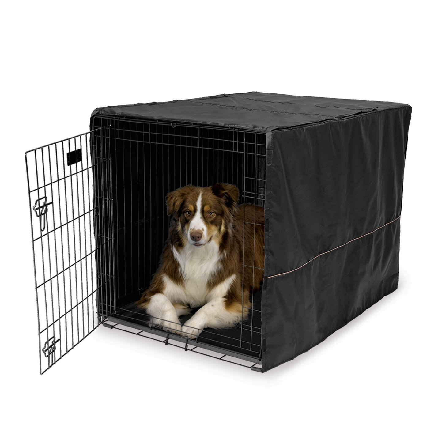 MidWest 42'' Dog Kennel Covers/Dog Crate Cover