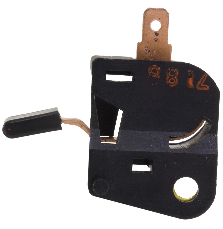 Wells SW1386 Deck Lid//Lift Gate Ajar Switch