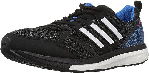 Adidas Women ADIZERO Tempo 9 Running Training Shoes Sneakers NEW