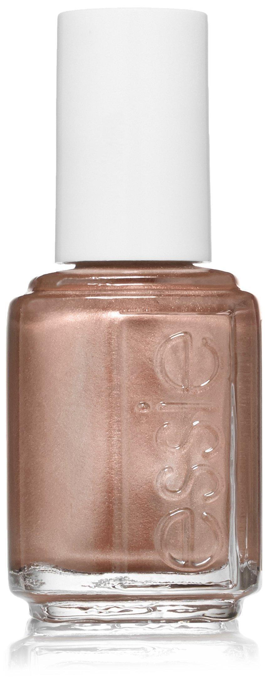 Amazon.com: essie luxeffects nail polish, a cut above, 0.46 fl. oz ...