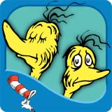 The Sneetches - Dr. Seuss