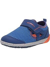 Girls Outdoor Shoes Amazon Com