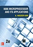 8086 Microprocessors and Its Applications