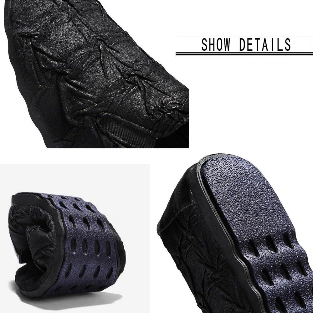 LXMEI Frühling Herbst Herrenschuhe Männlich Flach Bequem Die Erbsen Schuhe Schuhe Schuhe Fashion Classic Driving Loafers Schuhe Herren Freizeitschuhe 0f6d3a
