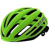 Giro Agilis MIPS Men's Road Cycling Helmet