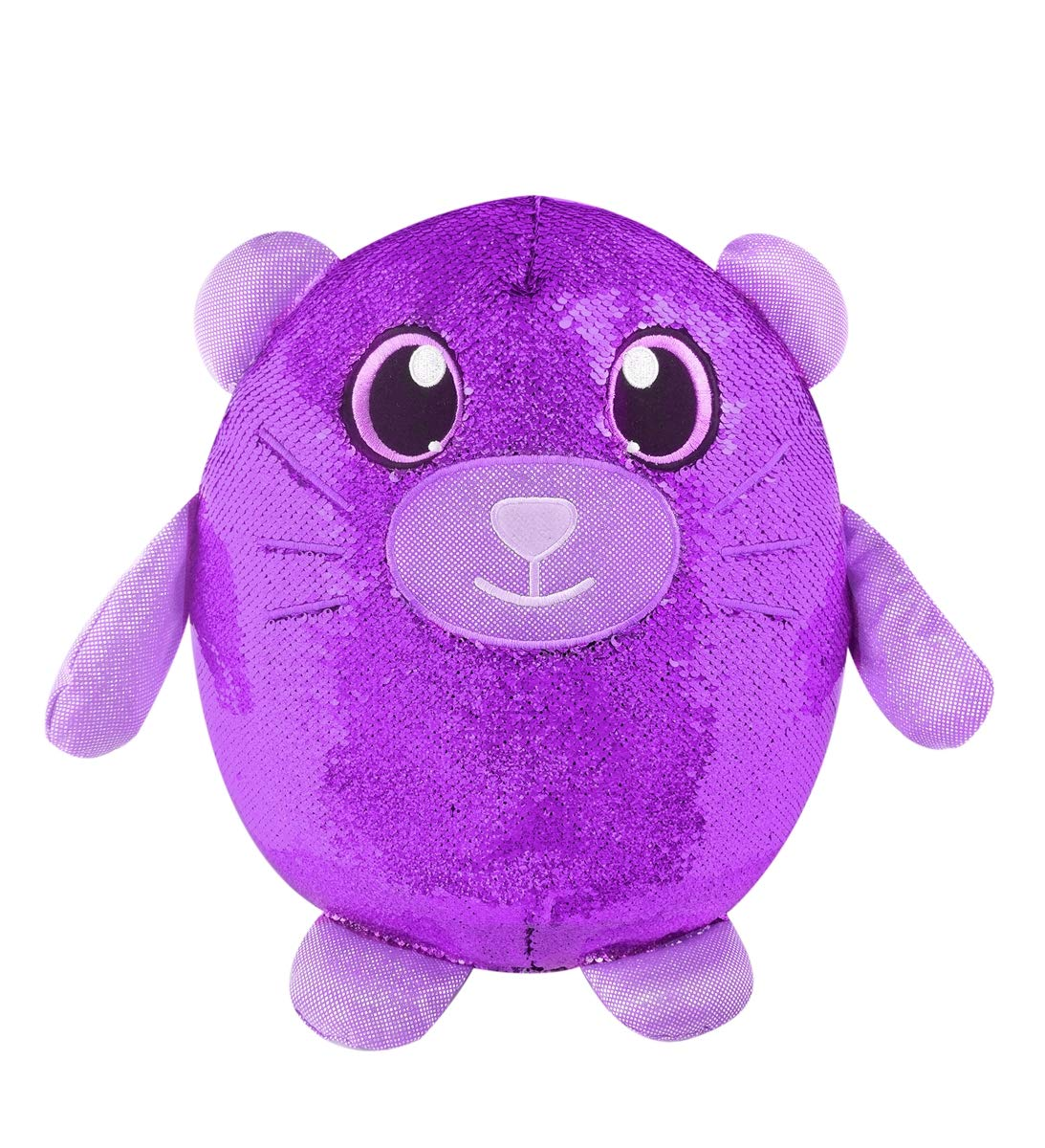 Shimmeez Plushies Have Everything Your Kid Is Looking for in a Toy