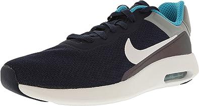 8c07f2cb0157 Nike Air Max Modern Se Mens (8)