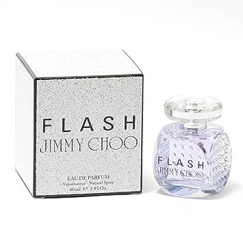 b68db123d79ef Jimmy Choo Flash Women's EDP Eau De Parfum Spray - P004A02: Jimmy Choo:  Amazon.ca: Beauty