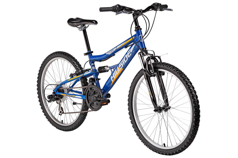 nikita fahrrad
