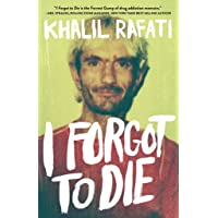 I Forgot to Die