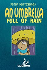 An Umbrella Full of Rain Paperback