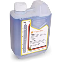 Thermaltake Pacific DIY 1000cc Liquid Cooling System Coolant CL-W021-OS00BU-A Blue