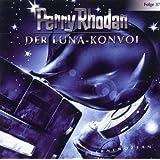 Der Luna-Konvoi (37)