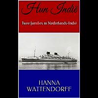 Hun Indië: Twee families in Nederlands-Indië
