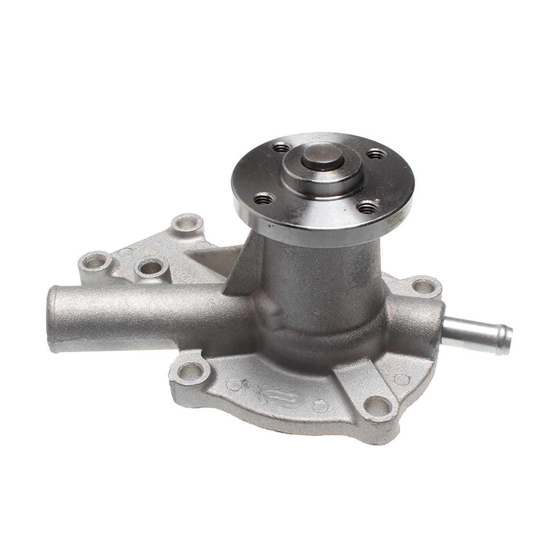Friday Part Water Pump 19883-73030 15881-73030 15881-73033 for Kubota D722 D662 D902 Engine