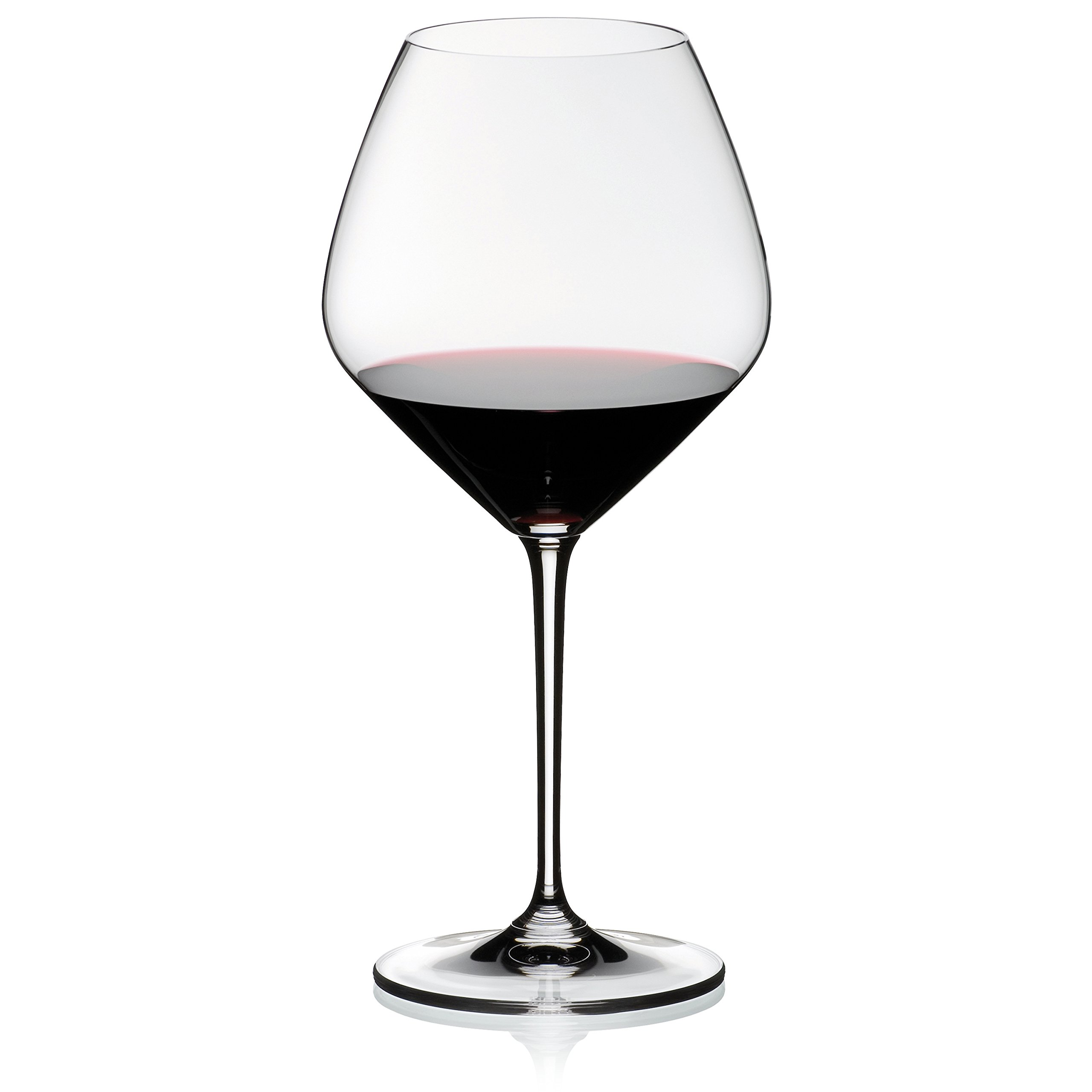 Riedel Vinum Extreme Pinot Noir Glasses, Set of 4