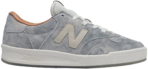 zapatillas new balance wrt300gd