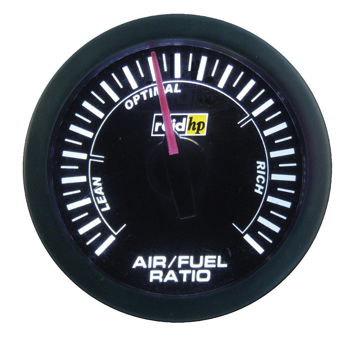 Raid HP Sport 660178 Auxiliary Lambda Display