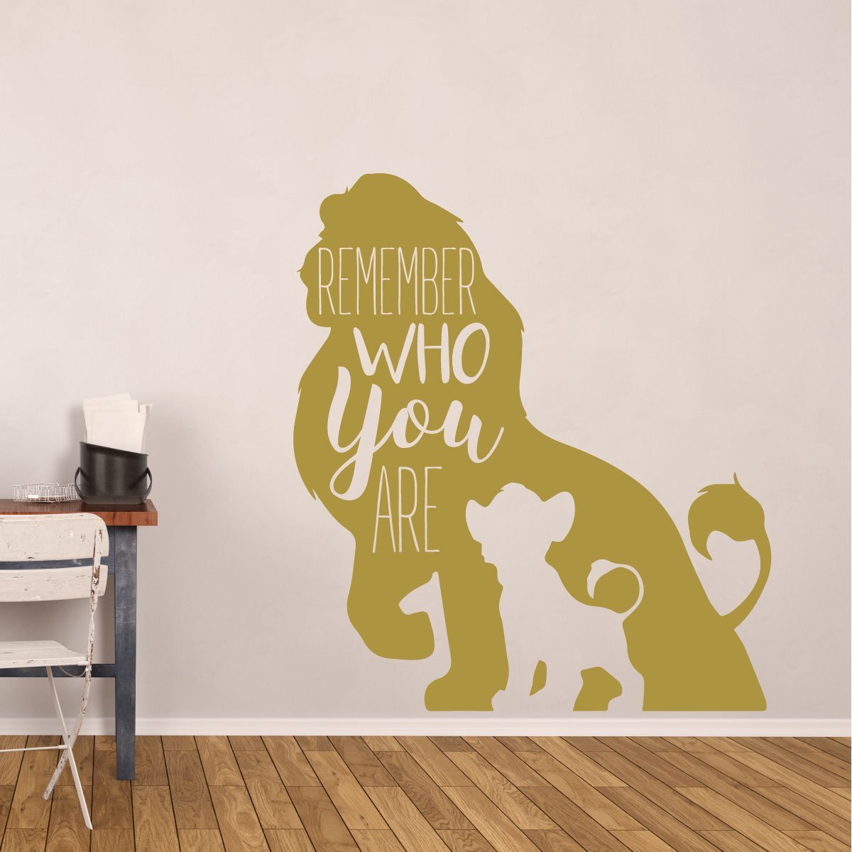 Generous Wall Decor Stickers South Africa Pictures Inspiration - The ...