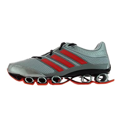 adidas titan shoes