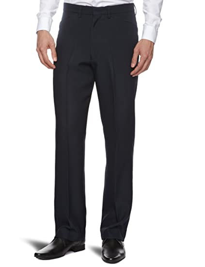 Mens Roachman Trousers Farah